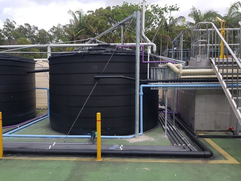 Wastewater-Plant-1