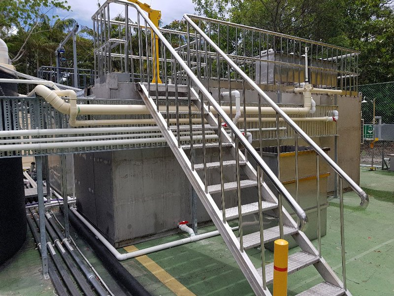 wastewater-Plant-2